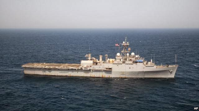 kapal-perang-amerika