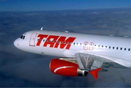 Passagens Aéreas Promocionais - Feirão 2015