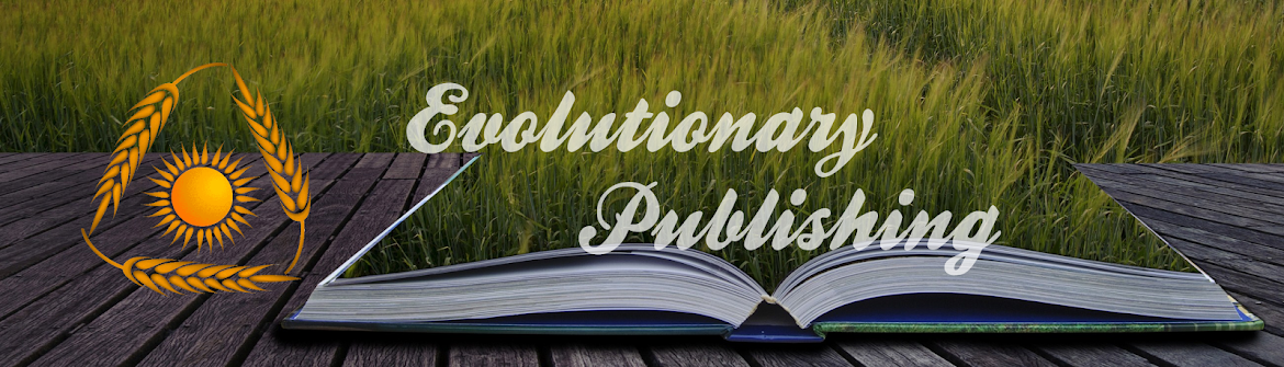 Evolutionary Publishing