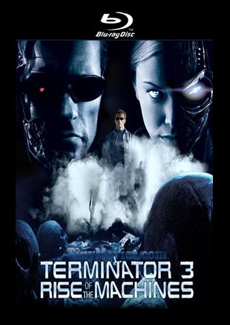 terminator 2015 full movie in hindi online