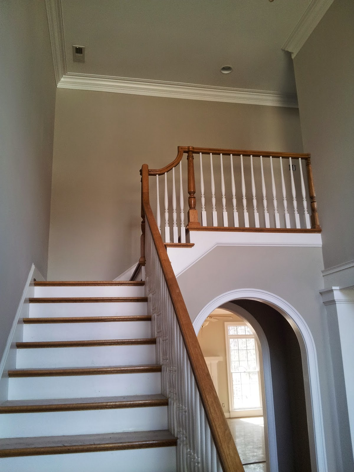 painters in Simpsonville, house painters, interior painting