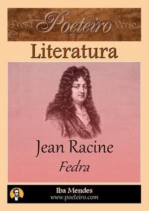 FedraFedra, de Jean Racine