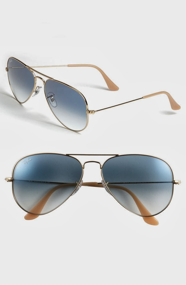 be9d8826ce Ray Ban Aviator Glasses Small Drinking « Heritage Malta