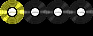 Notation des disques bons