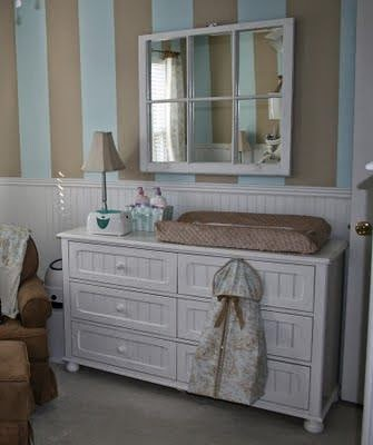 http://www.madiganmade.com/2011/02/guest-project-repurpose-two-old-windows.html