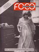 Revista Em Foco. Criança e Adolescente