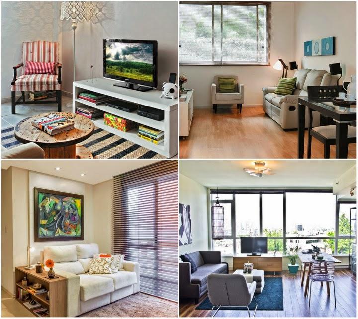 decoração-ambientes-pequenos-reduzidos-dicas-espaço-sala-casa-apartamento-organização-móveis-planejados-2