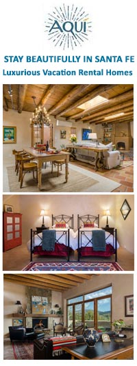 GORGEOUS VACATION RENTALS!