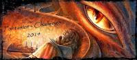 http://projekt-ghostreader.blogspot.de/p/fantasize-challenge-2014.html