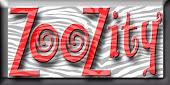 ZooZity.com