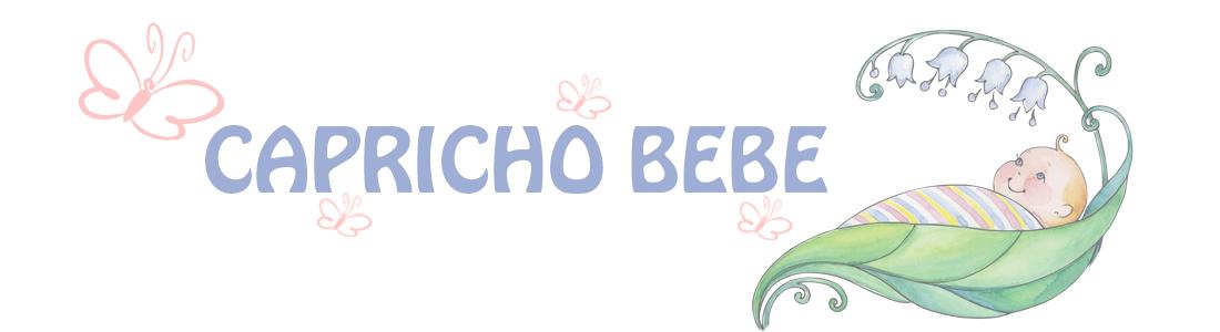 Capricho Bebe