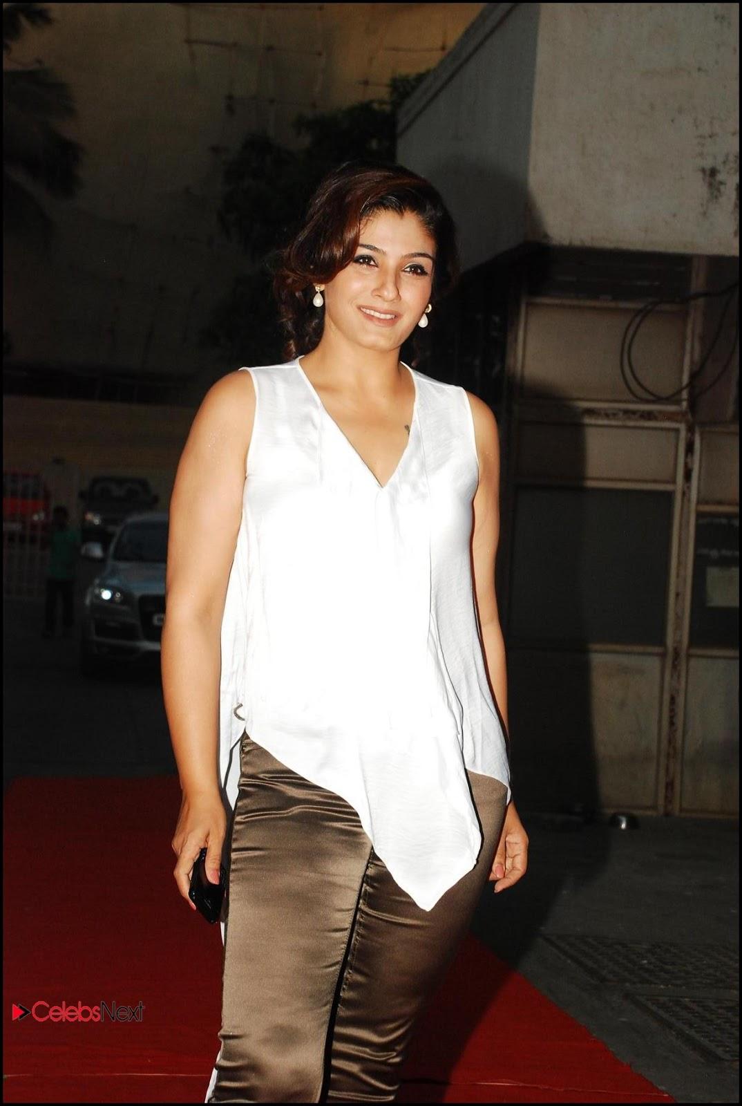 Malayalam actress with producer - 5 8