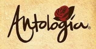 http://alkotoipalyazatok.blogspot.hu/2014/01/sorsfordito-szerelem-2-antologia.html