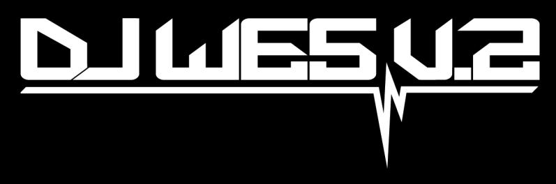 DjWesV.2
