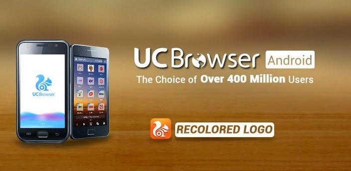 "<img src=""http://4.bp.blogspot.com/-8rqYwCYUlJ4/VHmaYrdWnQI/AAAAAAAADXU/anNAl-8PenI/s1600/uc%2Bbrowser.jpeg"" alt=""UC Browser 9.6.0 Apk File Download "" />"