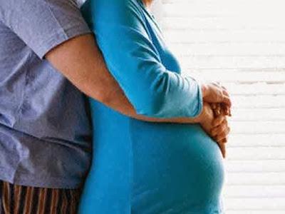 curang, isteri hamil, hubungan sulit, mandul, hamil, anak luar nikah