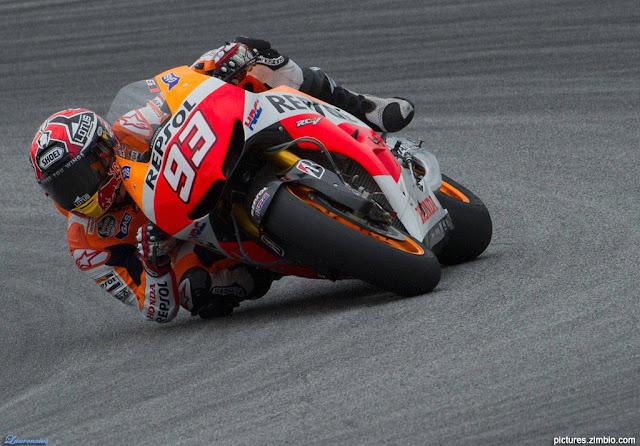 Pembalap-Marc-Marquez-MotoGP-2013