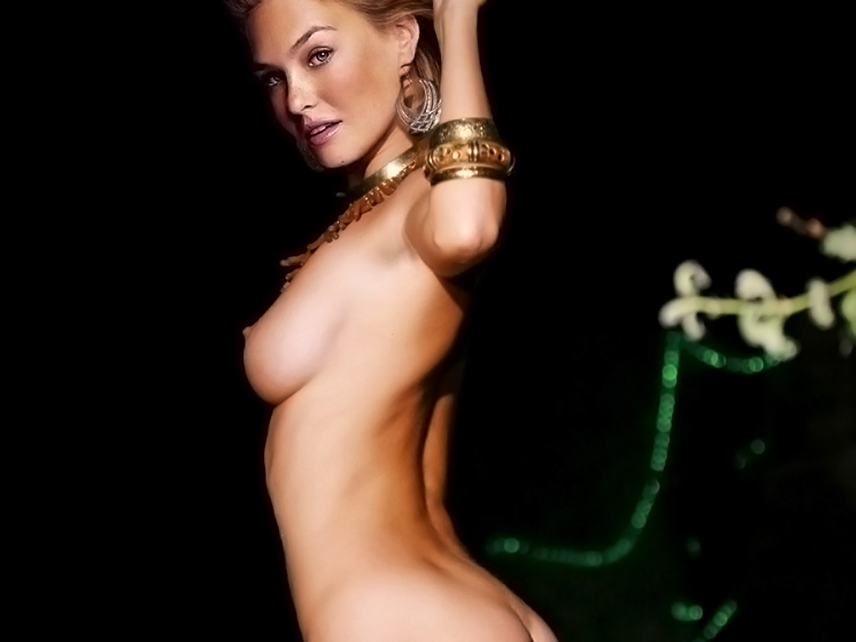 Bar refaeli having sex