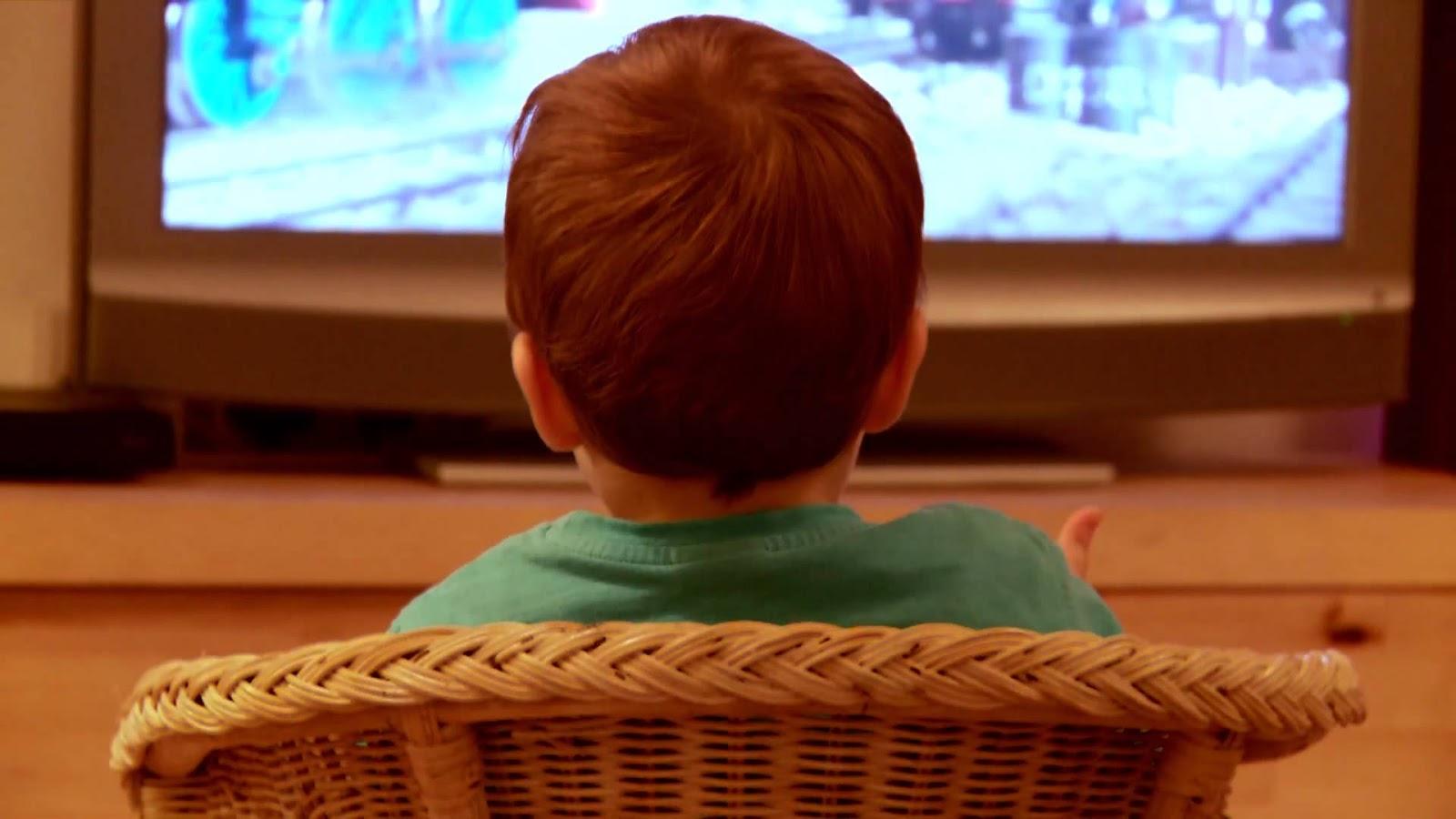 TV Service mode Samsung WS32W6DTS