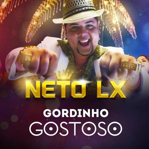Download Música Neto LX Gordinho Gostoso (Single) Mp3 Torrent