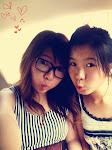 ♥NieNie Sister♥