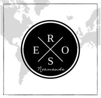 Rose Normande : blog d'expatriée au Canada