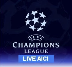 Olympique Marseille Internazionale Milano live online tv fotbal free