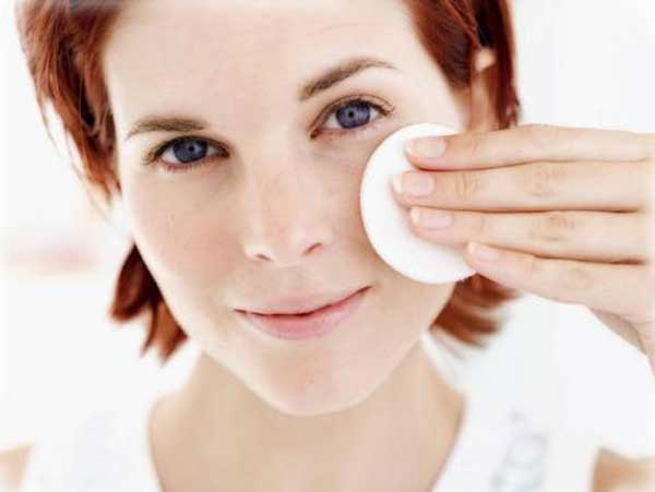 How to Get Skin Clean and Shining