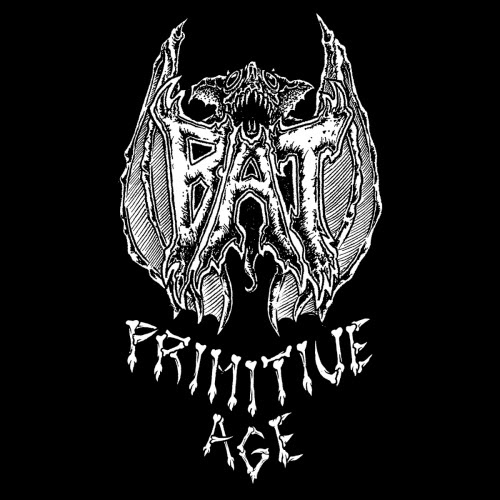 BAT - Primitive Age 2013