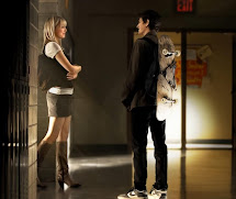Emma Stone as Gwen Stacy The Amazing Spider