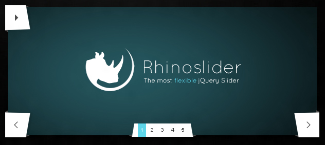 http://4.bp.blogspot.com/-8rwH3oNvYGM/UJ1FODIMC-I/AAAAAAAAKlw/JtRrjA7Wv8s/s1600/jquery-slider-rhinoslider.png