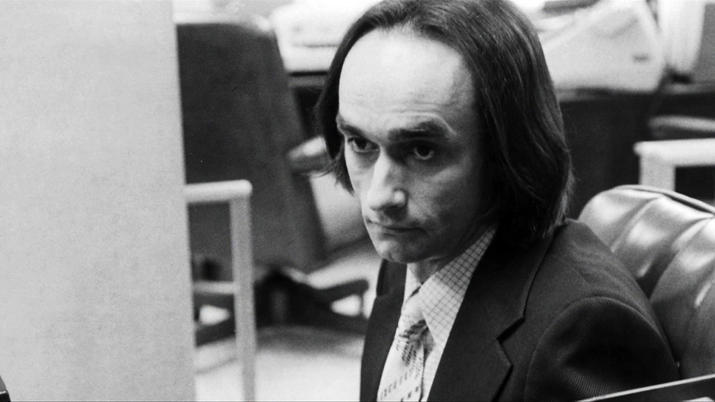 John Cazale Net Worth
