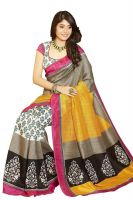 Silk Saree lowest price