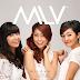 [Mp3] Trio Milova - Happy