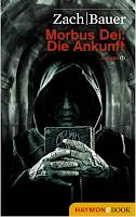 http://www.haymonverlag.at/page.cfm?vpath=buecher/buch&titnr=846