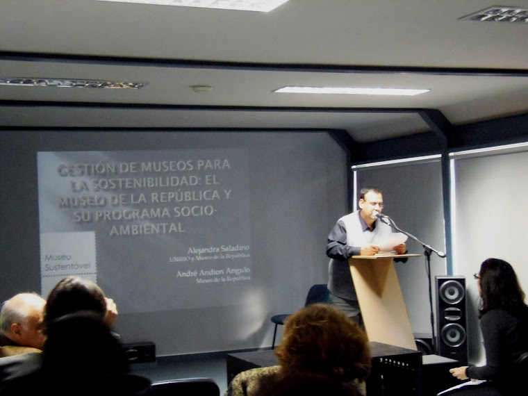 Coordinador: Luis Vega Vergara