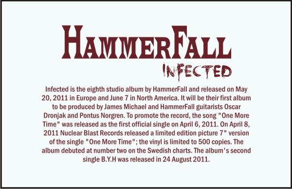 hammerfall-infected_back_vector