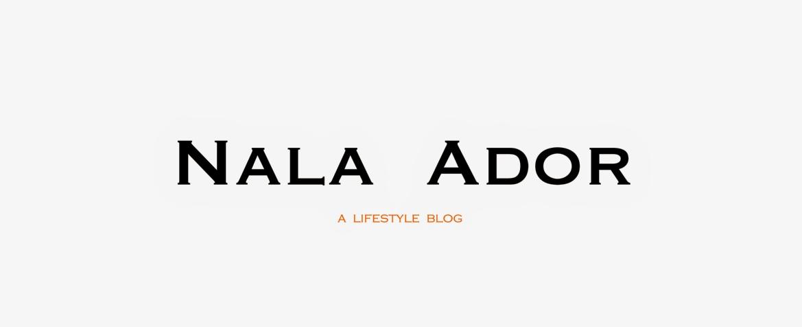 Nala Ador