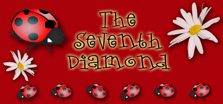 The Seventh Diamond