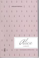 """ALICE DE """"A"""" a """"Z"""""""