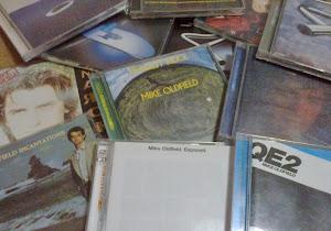 Remasterizaciones HDCD por tubak