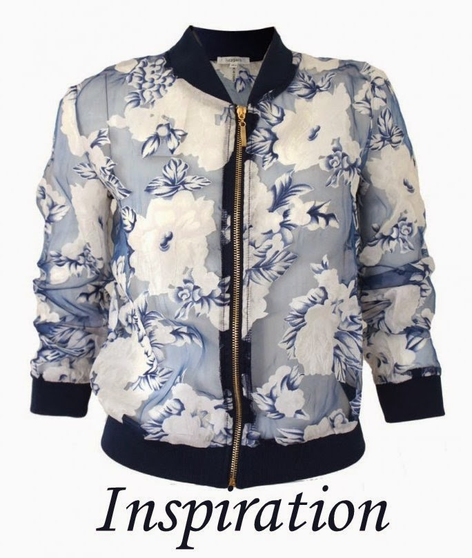 DIY, diy floral bomber jacket, grey bomber jacket, flower pattern, acrylic paint jacket print