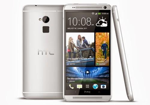 HTC one sahiplerine iyi haber sense 5.5 geliyor