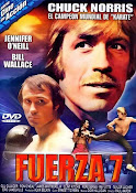 Fuerza 7 (1979) ()