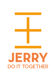 Jerry Do-It-Together