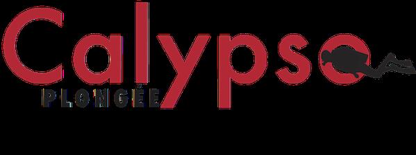 Plongée Calypso