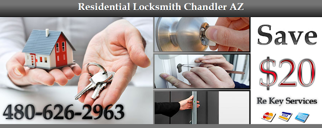http://www.residentiallocksmithchandleraz.com/locksmith/special-offer.jpg