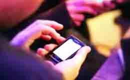 Government Now track calls, SMS and internet activities of citizens through CMS