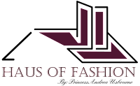 www.haus-of-fashion.com