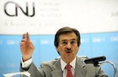 juiz-brasil-corporativismo
